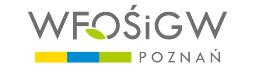 logo-wfosigw-new-ok.jpeg