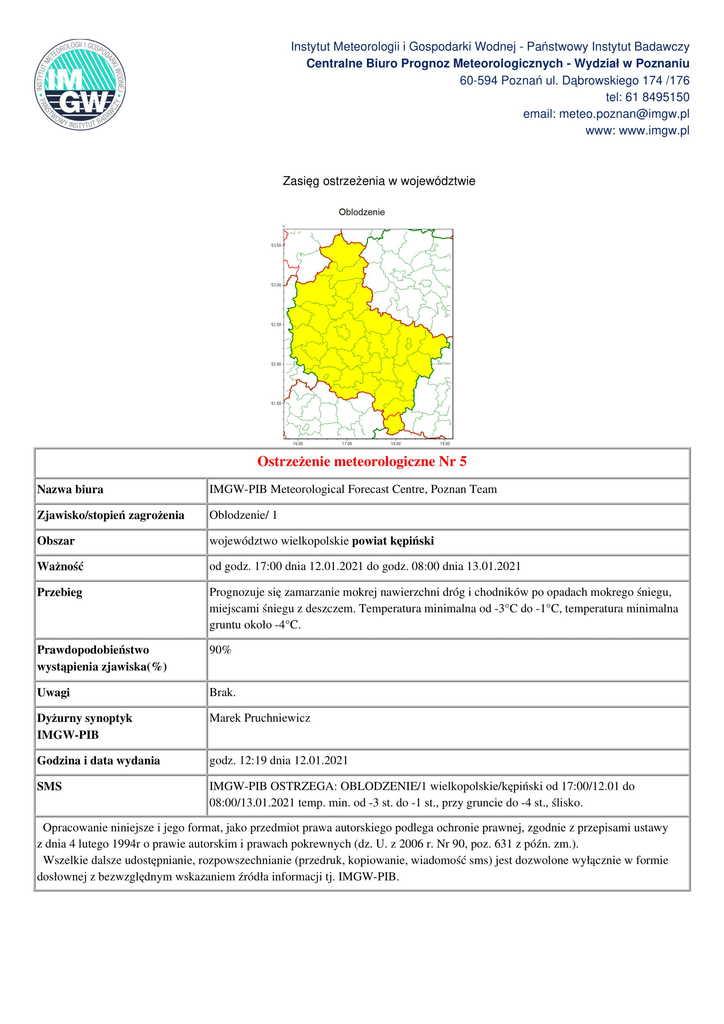 WPW_3008_OB_20210112111951450 (002)-1.jpeg