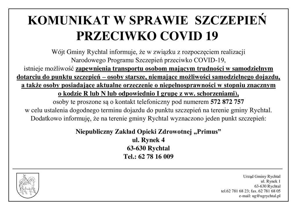Ogłoszenie-Koronawirus-_2_-1.jpeg
