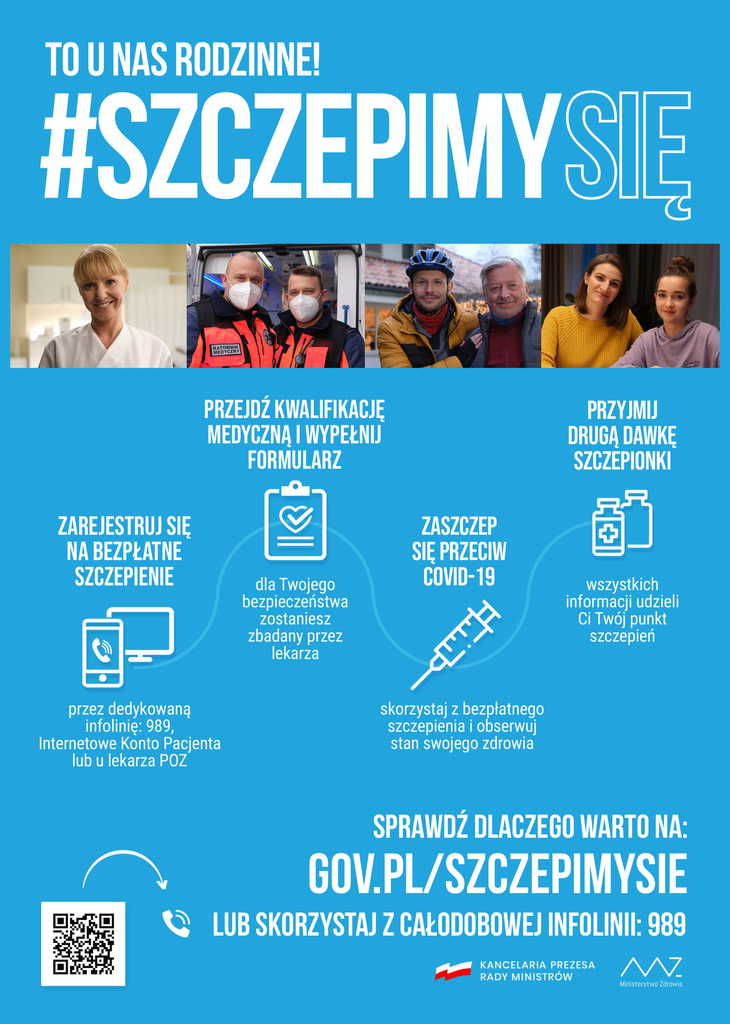 Plakat_#SzczepimySie_-_wersja_do_druku-2-1.jpeg
