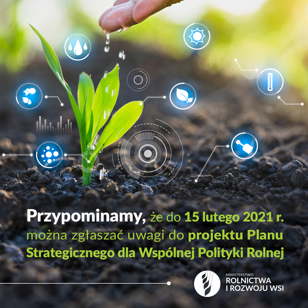 Wspólna polityka rolna po 2020 PRZYPOMNIENIE - MRiRW FB.jpeg