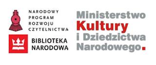 Podpisano umowę na dofinansowanie w ramach Narodowego Programu Rozwoju Czytelnictwa