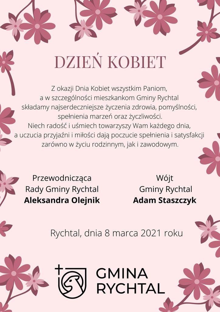 Plakat_dzien_kobiet.jpeg