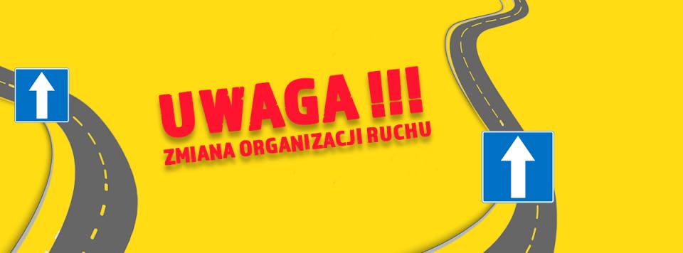 Zmiana organizacji ruchu.png