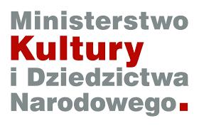 mkidzn.png