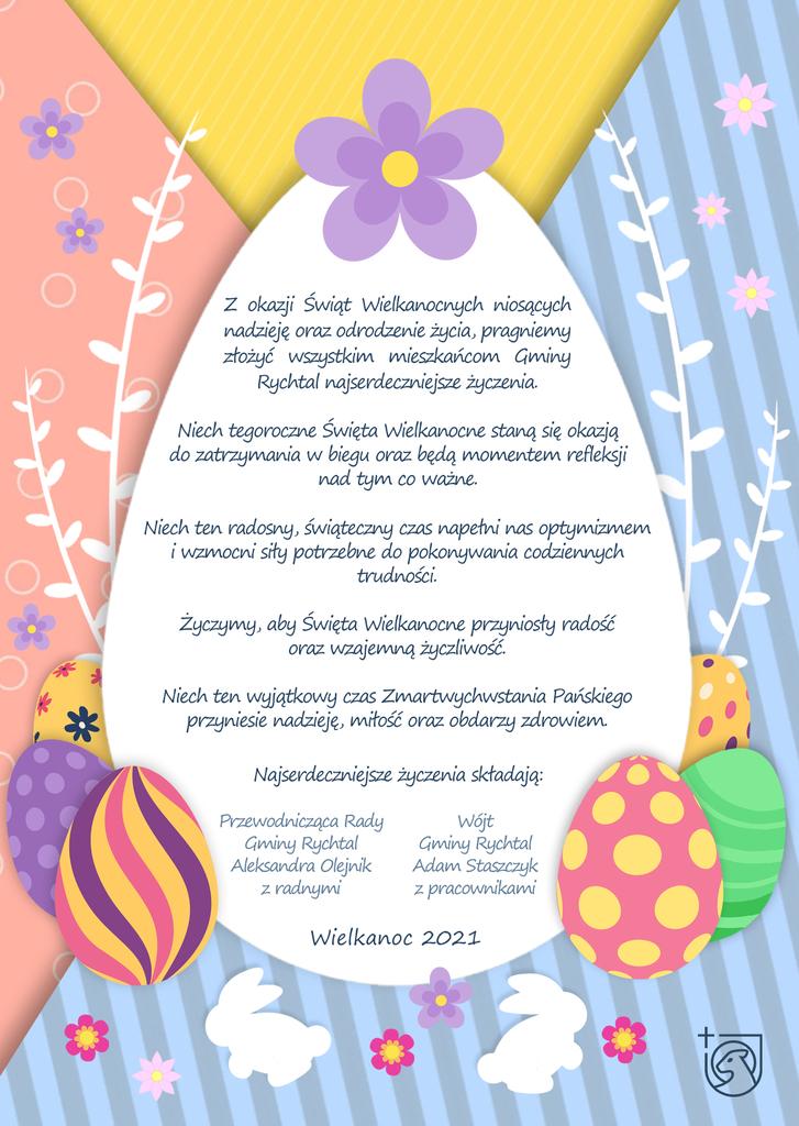 kartka Wielkanocna.jpeg