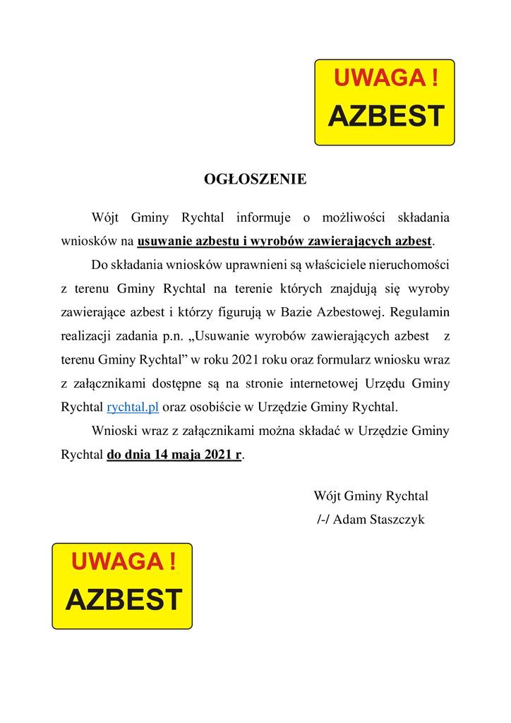 OGŁOSZENIE-azbest-2021.jpeg