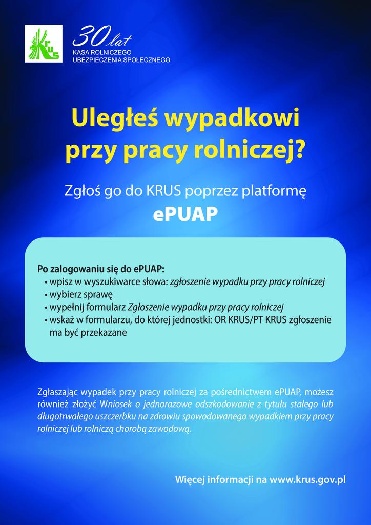 Plakat-ePUAP (1).jpeg