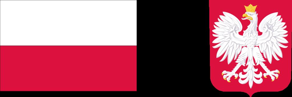 flaga i godło.png