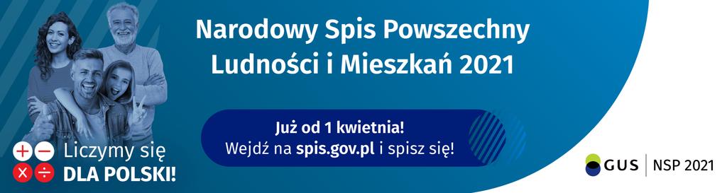 Baner NSP2021 POZIOM.png