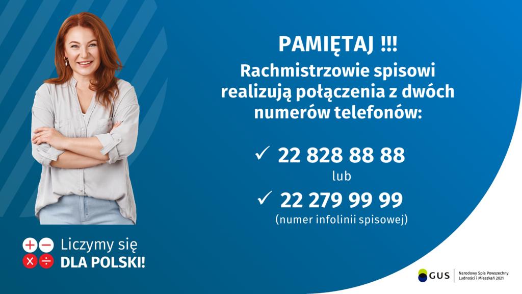 Telefony rachmistrzów spisowych NSP2021.png