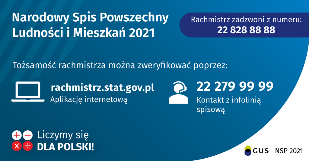 Artykuł NSP 2021 baner_3.png
