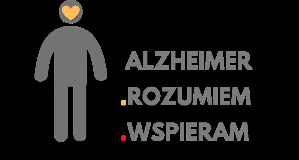LOGO Alzheimer - rozumiem - wspieram.png