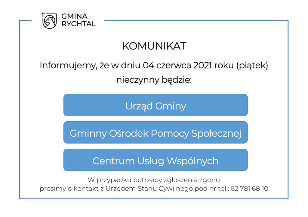 Informacja o zamknięciu jednostek.png