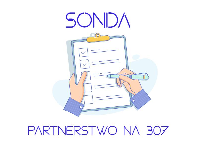 SONDA (1).png