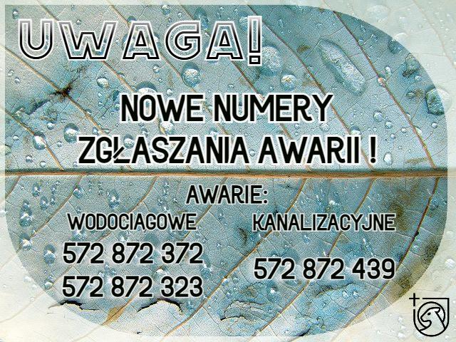 ZGŁASZANIE AWARII.png
