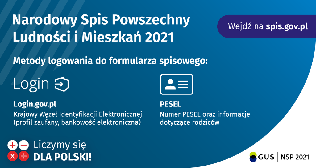 Artykuł NSP 2021 baner_2.png