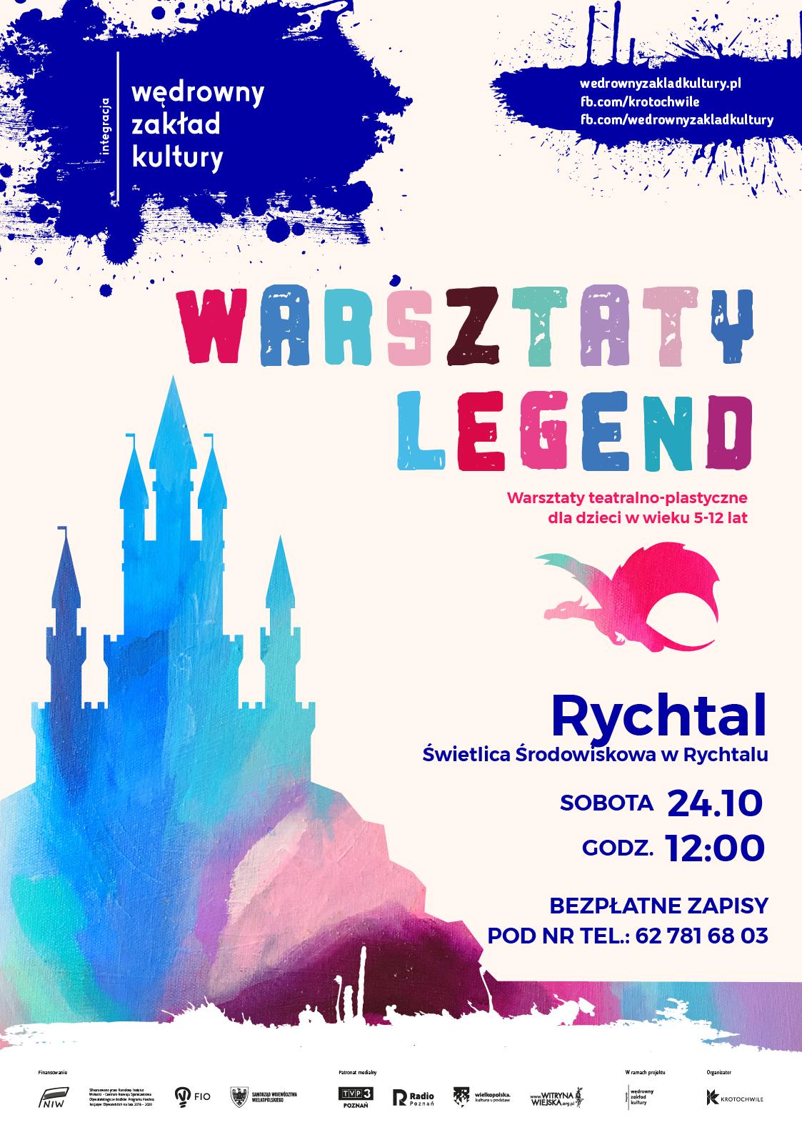 23_WZK_Rychtal_LEGENDY_2020.10.24_WEB.jpeg