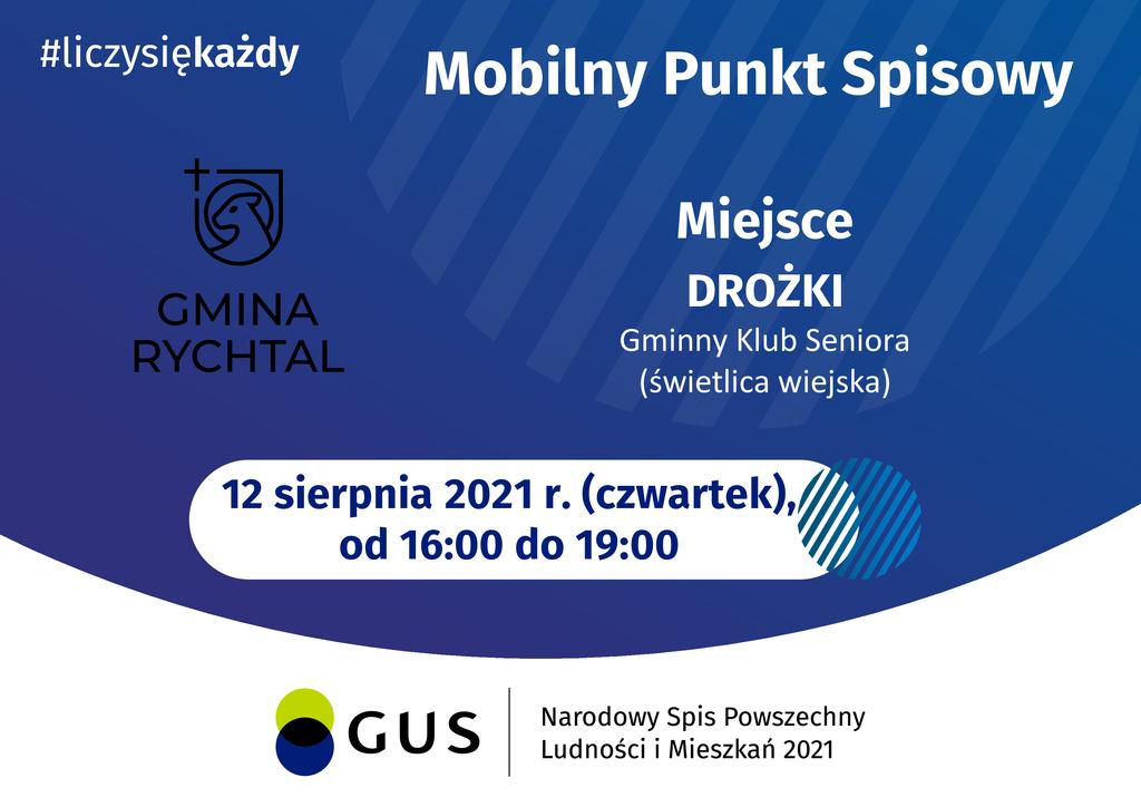 Drożki-mobilny-punkt-spisowy-NSP2021.jpeg