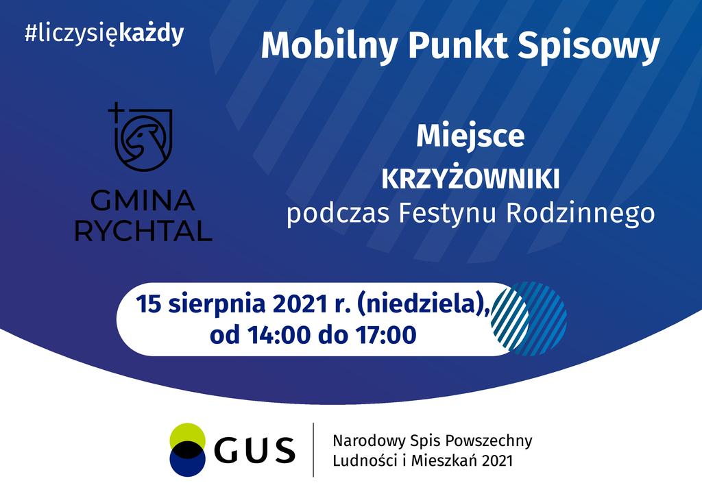 Krzyżowniki-mobilny-punkt-spisowy-NSP2021 (1).jpeg