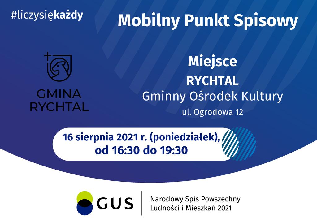 Rychtal-mobilny-punkt-spisowy-NSP2021-Rychtal.jpeg