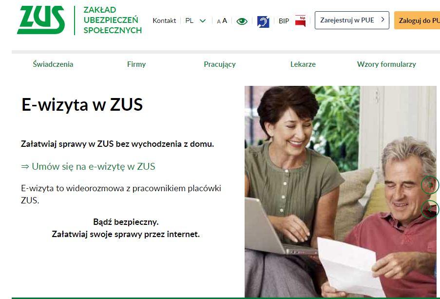 ewizyta-002.jpeg