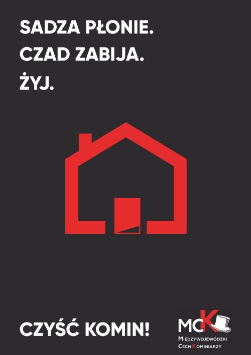 Czad-zabija.png