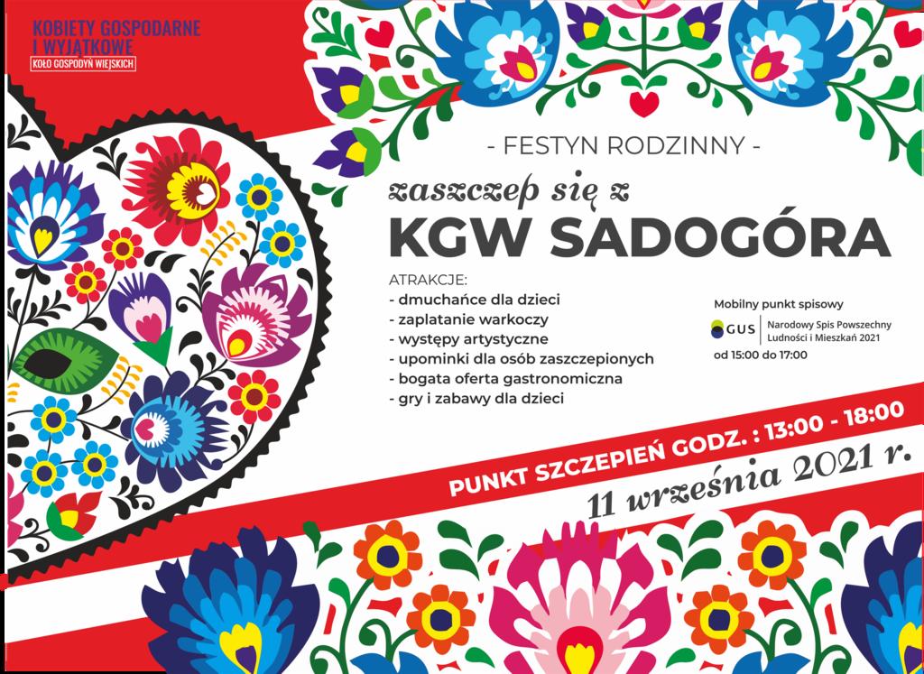 Festyn Rodzinny.png