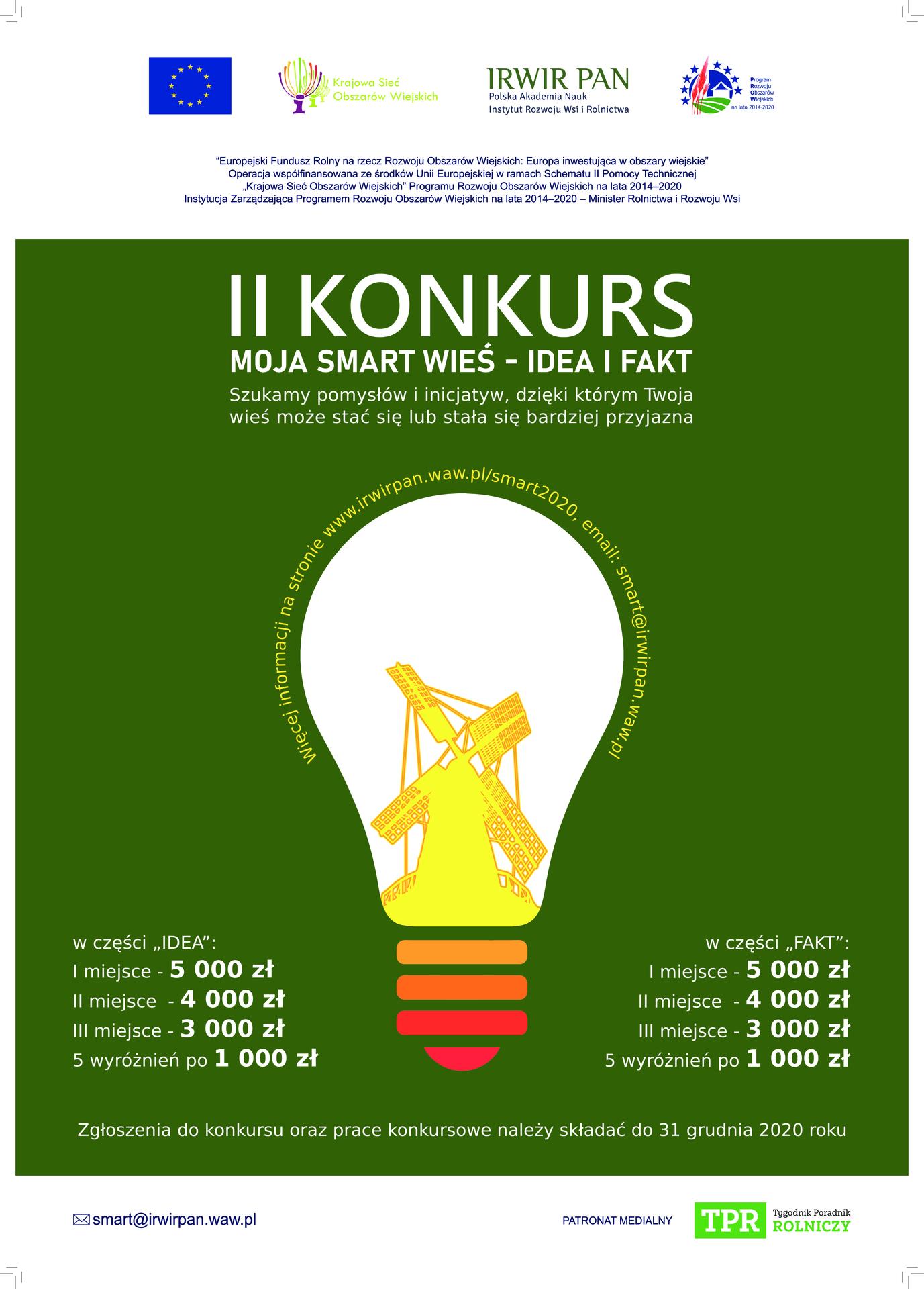 Plakat_MOJA-SMART-wies.jpeg