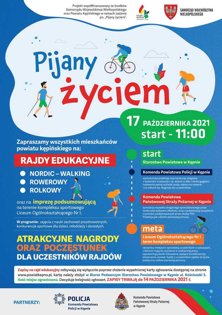Plakat_Pijany_Zyciem__A2_420x594mm_v3-1.jpeg