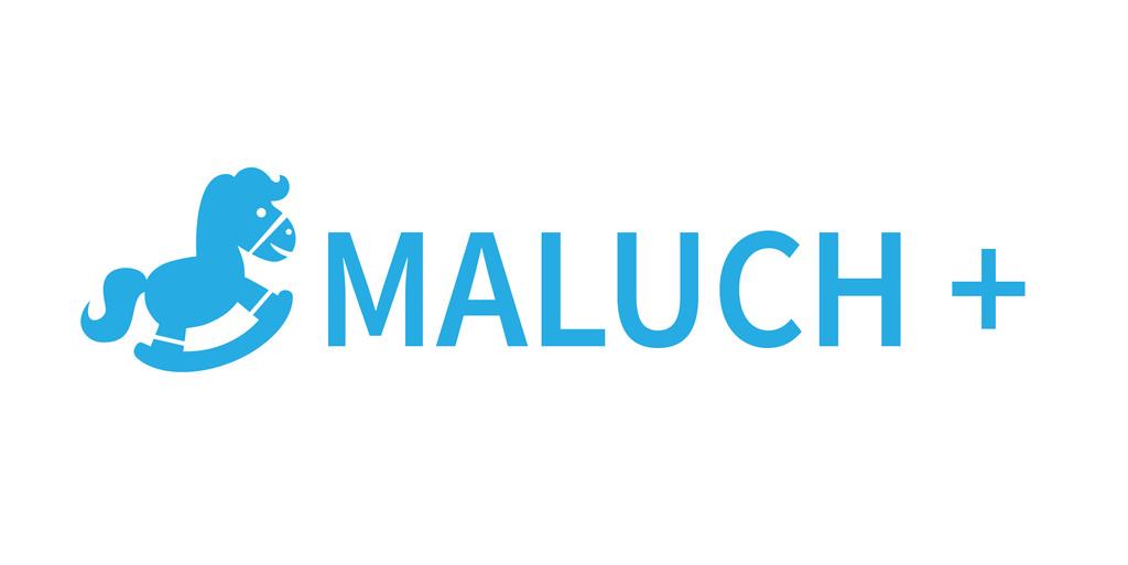 maluch_2020_-_logo_poziome_0.jpeg