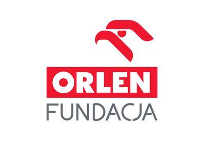 Fundacja-Orlen-logotyp.jpeg