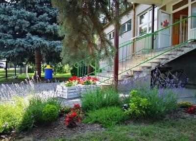 Przedszkole Samorządowe w Rychtalu.jpeg