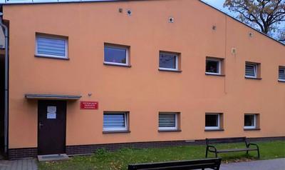 Centrum Usług Wspólnych w Rychtalu.jpeg