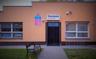 Gminna Biblioteka Publiczna w Rychtalu.jpeg